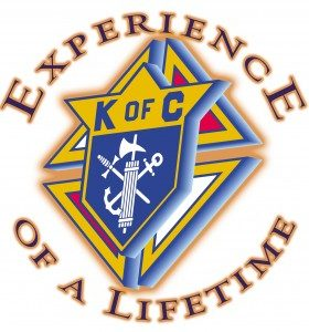 St. Regis KofC Council #4651